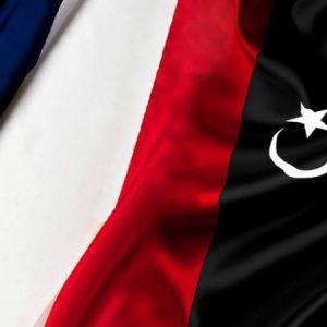 سفارة فرنسا في ليبيا: قدمنا 300 ألف يورو عام 2017 لدعم المرافق الصحية في الجنوب الليبي