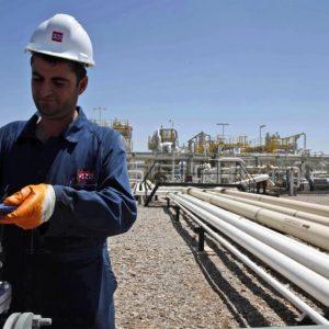 «العراق» ملتزم باتفاق «أوبك» رغم سعيه لزيادة طاقة التصدير