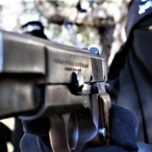 دراسة أمريكية: ألف امرأة في صفوف داعش في ليبيا بينهن 300 تونسية