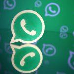 عودة خدمة «واتساب» للعمل بعد تعطلها عالميًا