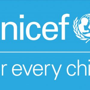 اليونيسيف: 440 ألف طفل ليبي بحاجة إلى مساعدات إنسانية عاجلة