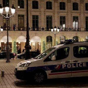 دامت يوماً واحداً.. سرقة مجوهرات في العاصمة الفرنسية