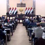 تحالف القوى العراقية يُطالب بتأجيل الإنتخابات البرلمانية