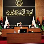 الأعلى للدولة يطالب حكومة الوفاق بتحمل مسؤلياتها والارتقاء إلى مستوى الأحداث