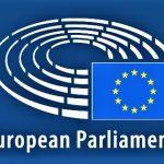 «البرلمان الأوروبي» يؤجل زيارة وفده إلى ليبيا لأسباب أمنية