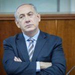 في إطار قضية فساد جديدة... اعتقال مقربين من رئيس الوزراء الإسرائيلي