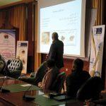 «القطاع» الخاص تنظم ندوة تثقيفية حول الآفات وأضرارها الصحية والاقتصادية