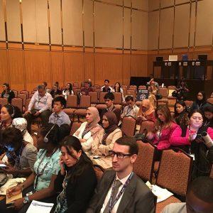 اختتام فعاليات المنتدى الحضري الدولي التاسع بماليزيا بمشاركة ليبية