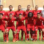 «الاتحاد» يتأهل إلى دور الـ 32 لكأس الاتحاد الأفريقي و«التحدي» يغادر دوري الأبطال