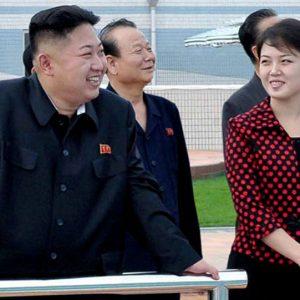 شقيقة زعيم كوريا الشمالية تُلغي اجتماعاً مع نائب الرئيس الأمريكي في اللحظة الأخيرة