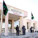 محكمة استئناف طرابلس تلغي قرار ايقاف الطويل وتريبل عن العمل احتياطياً