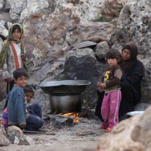 تأجيل وخلافات حول التصويت الأممي على هدنة الـ30 يوماً في سوريا