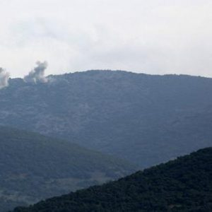 القوات الكردية تُطالب الجيش السوري بالمساعدة في صد الهجوم التركي