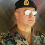 الجيش اللبناني: سنستخدم كل السبل للتصدي لأي عدوان إسرائيلي مهما كان الثمن