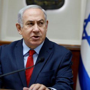 ضربة جديدة لـ«نتانياهو» بعد موافقة مقرب منه على الشهادة ضده في قضية فساد