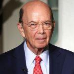 «أمريكا» تتَّجه لفرض قيود على واردات الصلب والألومنيوم من دول بينها «مصر» و«تركيا»
