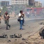 مقتل وإصابة العشرات في تفجيرين جنوب «اليمن»