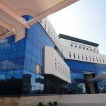 المؤسسة الوطنية للنفط تعلن عن إقامة «ملتقى ومعرض» بنغازي الدولي للنفط والغاز