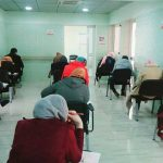 انطلاق امتحانات القبول للزمالة الليبية في تخصص «طب الأطفال» بطبرق