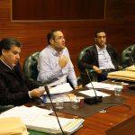 اجتماع «العليا للعلاج» مع الهيئة الوطنية لزراعة القرنية يخلص إلى دعم الهيئة لإجراء عمليات الزراعة داخل ليبيا