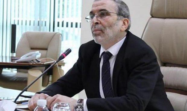 نتيجة بحث الصور عن «صنع الله» يرد على وزارة المالية بالأرقام