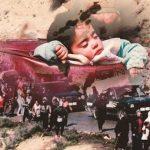 68 ألف نازح من الغوطة الشرقية حتى الآن ولايزال التهجير مستمراً