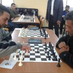 الاتحاد الليبي للشطرنج يعفي الأندية المشاركة في الموسم الماضي من رسوم الاشتراك