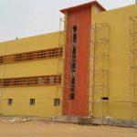 مصلحة المرافق التعليمية في صبراتة تُكمل صيانة 50 مدرسة تضررت العام الماضي