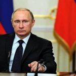 انطلاق انتخابات الرئاسة الروسية ومحللون يرجحون فوز بوتين بأغلبية ساحقة