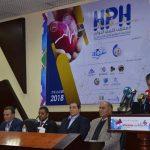 ممثل وزارة الصحة: شق التصنيع الدوائي عانى من تراكمات عشوائية في التطبيق قبل عام «2011»