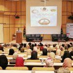 مصراتة.. انطلاق المؤتمر الثاني لطب المختبرات تحت شعار «الجودة ضرورة وليست ترف»