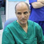 «البشاري» يصل مركز طبرق الطبى ويجرى عدد من عمليات القسطرة القلبية
