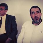 انطلاق ورشة العمل الأولى لتعزيز خدمات الرعاية الصحية الأولية في بنغازي