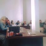 بنغازي.. دورة تدريبية في مجال «التخطيط الصحي»