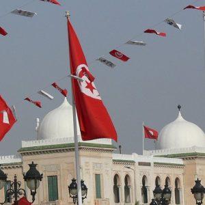 صندوق النقد الدولي يحُث تونس على زيادة أسعار الوقود ورفع سن التقاعد