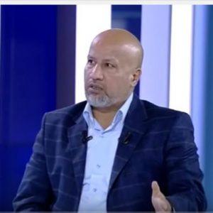 القنصلية الليبية في الاسكندرية تُعلق عملها على خلفية الهجوم الذي تعرضت له منذ أيام