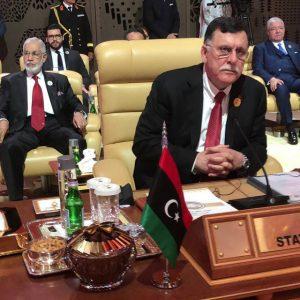 تعرف على أبرز ما ذُكر بخصوص الشأن الليبي ضمن أعمال القمة العربية في الظهران