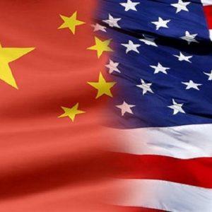 لحل خلافهما التجاري.. مفاوضات أمريكية-صينية سرية