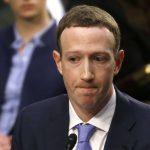 فيسبوك يُقر بأنه يجمع بيانات من خارج مستخدميه