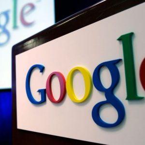 غوغل تدخل ميدان المنافسة مع واتساب وتُطلق خدمة المراسلة المجانية