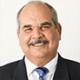 د. البدرى محمد الشريف