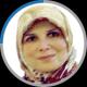 آمنة أحمد القلفاط