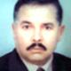 أحمد الحباسي