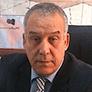 حسين بن مادي