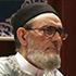 الشيخ الصادق بن عبد الرحمن الغرياني