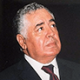 د. أحمد ابراهيم الفقيه