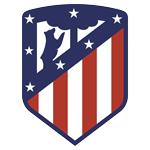 أتليتيكو مدريد