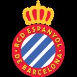 إسبانيول