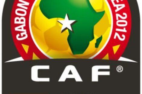 المغرب و تونس في مجموعة افريقية واحدة