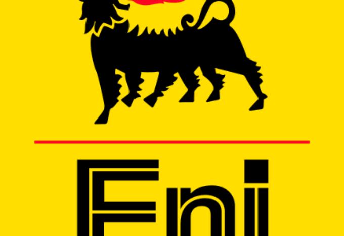 مجموعة ايني الايطالية للنفط والغاز